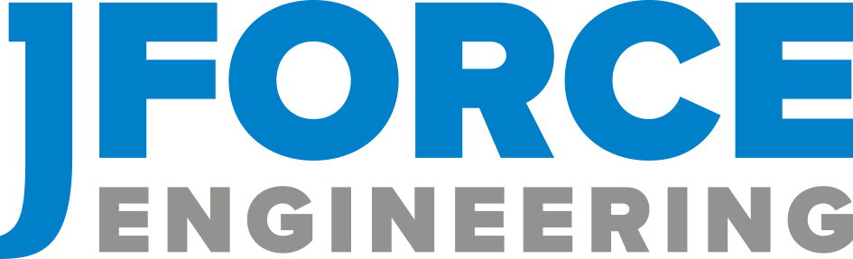 JFORCE Engineering